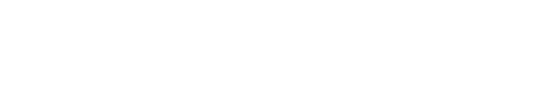 NYU Tandon School of Engineering - New York University